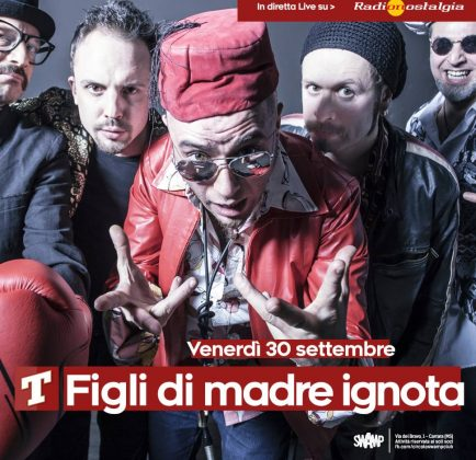 allrock-toasted-2016-30-settembre